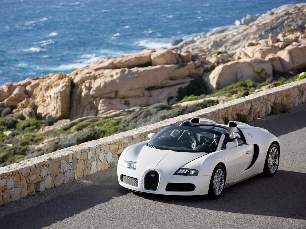 bugatti_veyron_grand_sport_roadster