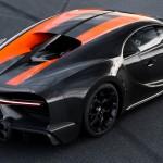 c0750ec1-bugatti-chiron-topspeedrun-03