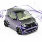 c12cf979-mansory-smart-fortwo-tuning-23