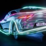 Bővül a Jaguar elektromos palettája