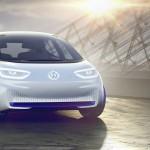 Olcsó elektromos autót tervez a Volkswagen