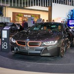 c45f6a55-bmw-i8-ultimate-sophisto-edition-at-2019-frankfurt-motor-show-1
