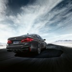 c72a5892-bmw-m5-edition-35-years-6