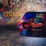 c939e1fb-skoda-scala-camouflage-lennon-wall-back-copy