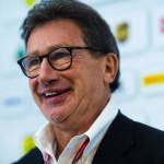 Távozik tisztségéből a Ferrari vezérigazgatója