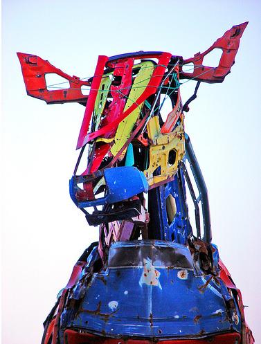 car-bull-2
