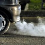 Tovább szigorodnak az emissziós normák