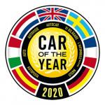 Ezek a 2020-as Év Autója választás döntősei