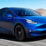 Néhány vásárlójától kétszer vonta le a vételárat a Tesla Amerikában