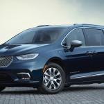 Nem áll jól a Chrysler szénája a PSA-FCA összeolvadással sem