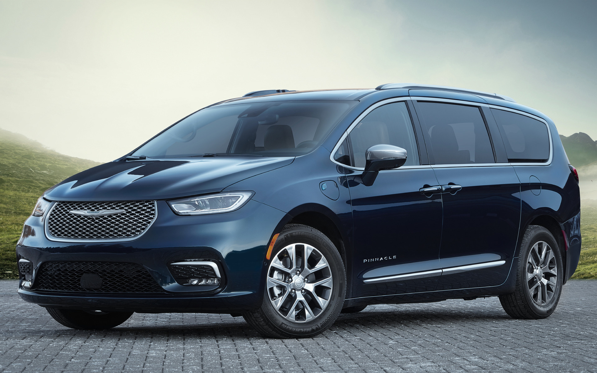 carpixel.net-2021-chrysler-pacifica-hybrid-97735-wide