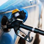 Javít az üzemanyagok minőségén az egyik legnagyobb hazai benzinkút hálózat