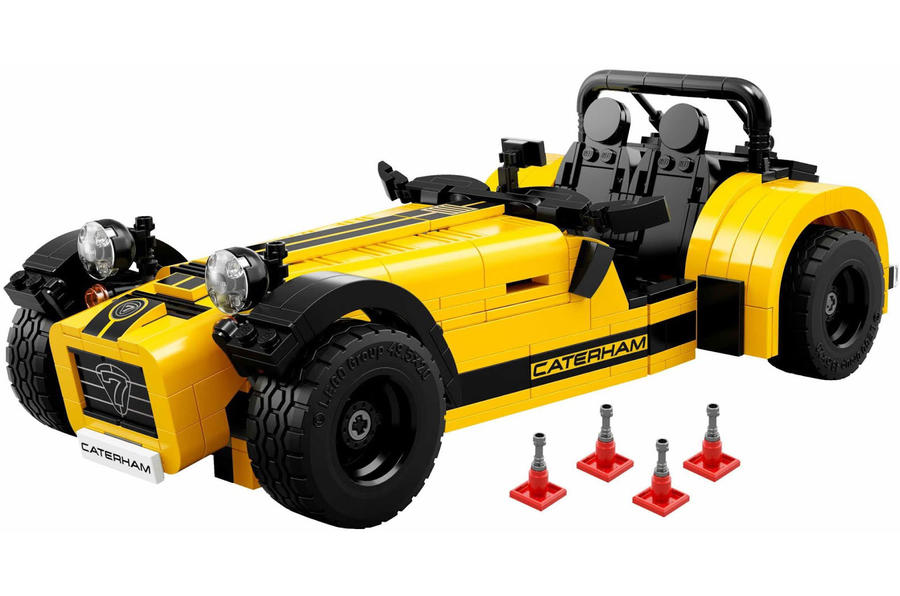 caterhamSevenlego1