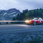 cbc7a0fc-mazda-mx-5-hairpin-record-6