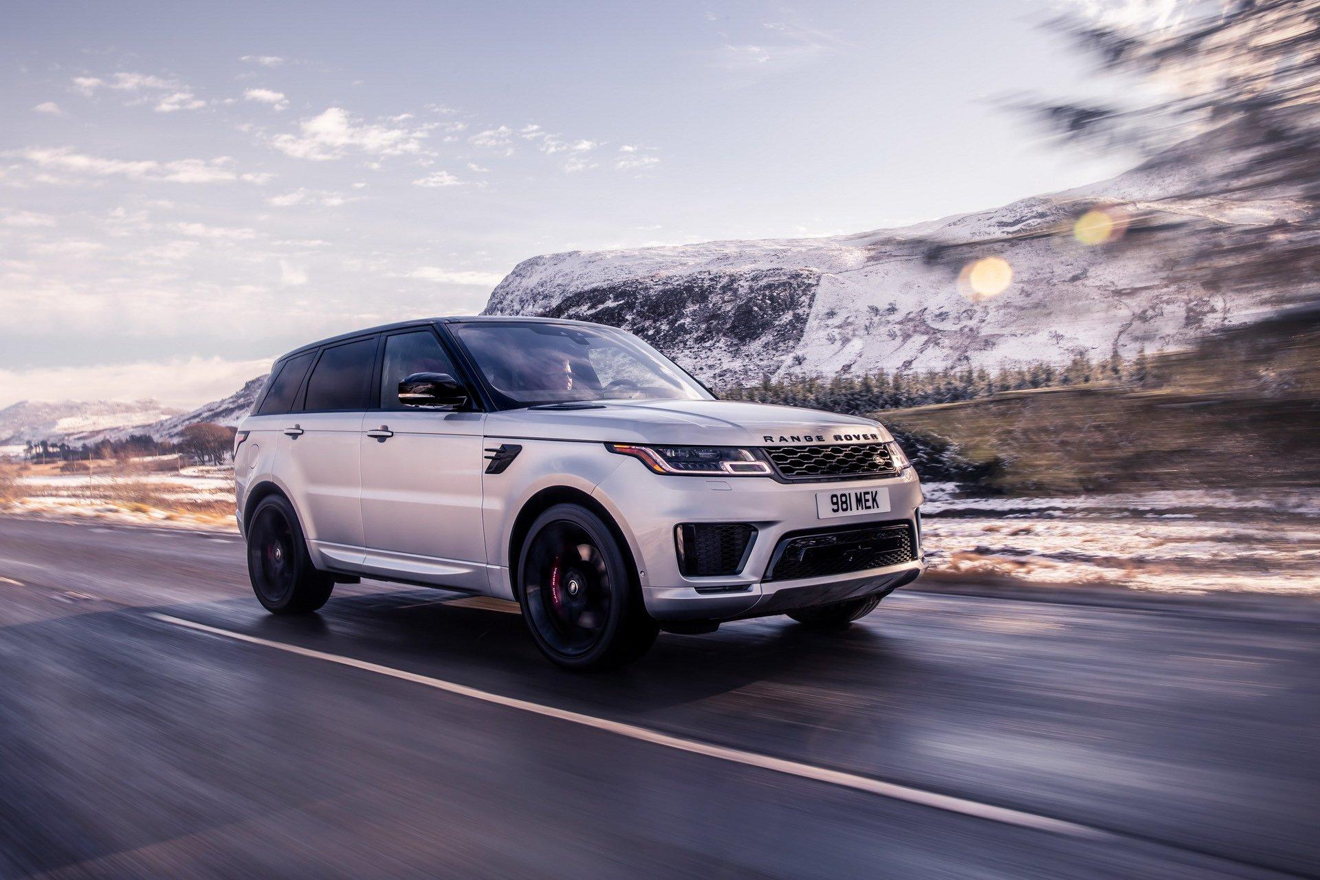 cc404eaa-2019-range-rover-sport-hst-20