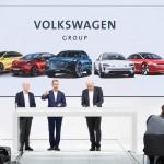 Újrapozícionálja a VW a Skoda és a Seat márkát a piacon