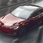 Tovább növekedett a Tesla Model S és a Model X hatótávja