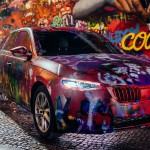 cdb4f7f1-skoda-scala-camouflage-lennon-wall-front-light-copy