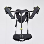 ce144147-hyundai-exoskeleton-5