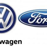 Volkswagen-Ford együttműködési megállapodás született