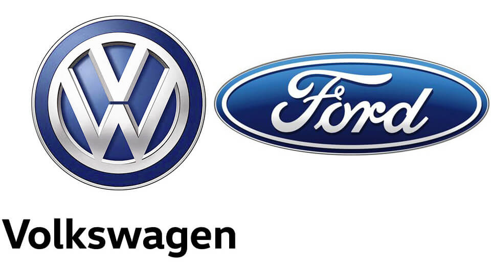 ce68e7b7-vw-ford-launch-global-alliance