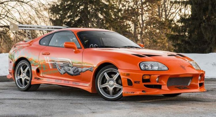 ce7823e2-toyota-supra-fast-and-furious