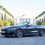 cedb64be-2019-bmw-8-series-convertible-34