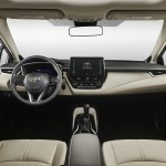 cf306e47-2020-toyota-corolla-sedan-us-spec-06