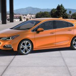 chevrolet_cruze_hatchback_16