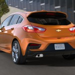 chevrolet_cruze_hatchback_17