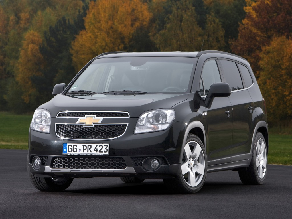 chevrolet orlando teszt html with  on 20110210 Ford Focusme proba further Suvs Crossovers further 3010 Chevrolet Trax Toresteszt Euro Ncap Tol 5 Csillaggal additionally  together with 1497 Chevrolet Orlando Teszt Egyteru Suv.