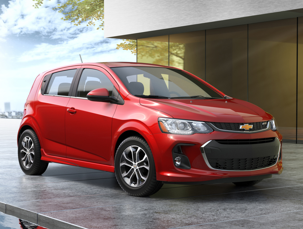 chevrolet_unsorted_26_1