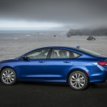 chrysler_200s_15