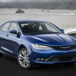 chrysler_200s_16