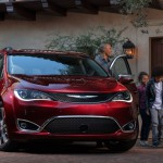 chrysler_pacifica_limited_10
