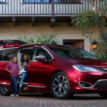 chrysler_pacifica_limited_11_1