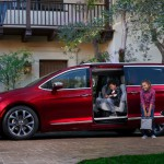 chrysler_pacifica_limited_8