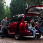 chrysler_pacifica_limited_9_1