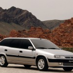 citroen_xantia_break_10