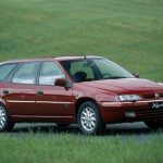 citroen_xantia_break_13