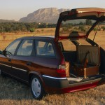 citroen_xantia_break_8