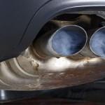 Dízelbotrány: a Renault és a Fiat/Chrysler is tűz alá került