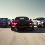 d1eddcf3-2020-ford-mustang-shelby-gt500-8