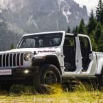 d2e355f6-2020-jeep-gladiator-europe-51