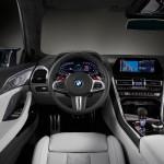d2fd2418-2020-bmw-m8-comp-gran-coupe-uk-pricing-29
