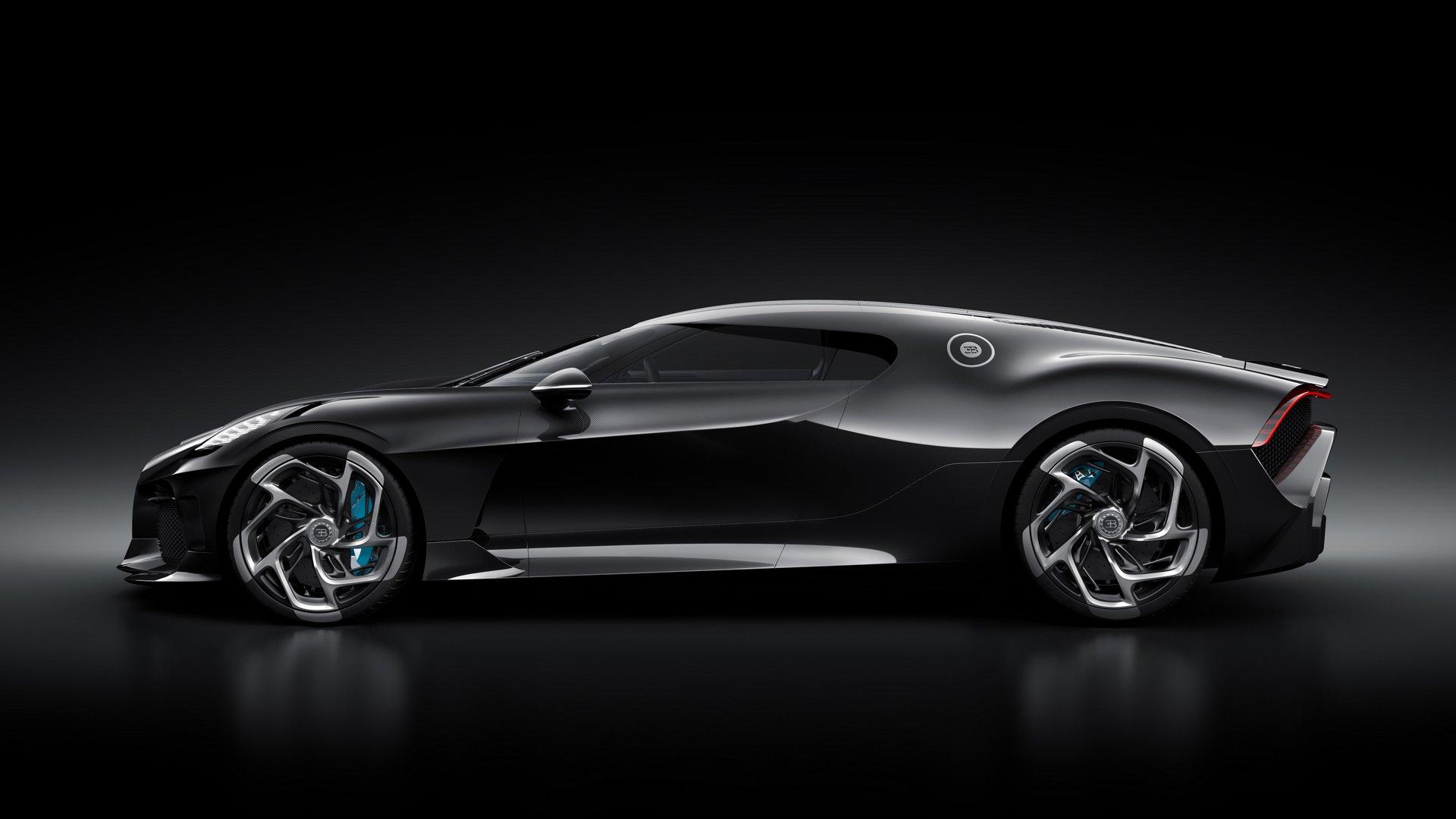 d34a241e-2019-bugatti-la-voiture-noire-3