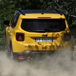 d3aea8ab-2019-jeep-renegade-7