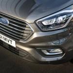 d44e08d5-2019-ford-tourneo-custom-phev-9