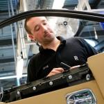 Fennakadásokra számít a Rolls-Royce a Brexit miatt
