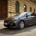 d5328aa5-2020-bmw-225xe-active-tourer-3